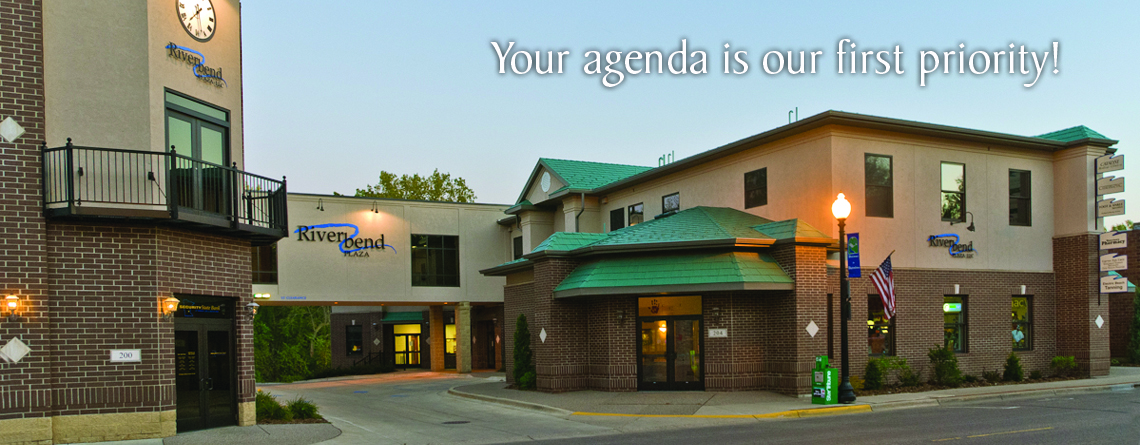 Catalyst Medical Clinic is located in Carver County